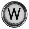 Return to the Writing Mainpage
