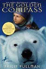 The Golden Compass - Phillip Pullman