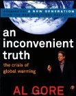 An Inconvenient Truth - Al Gore