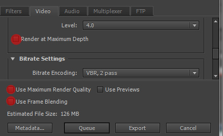 prem-export-cs6
