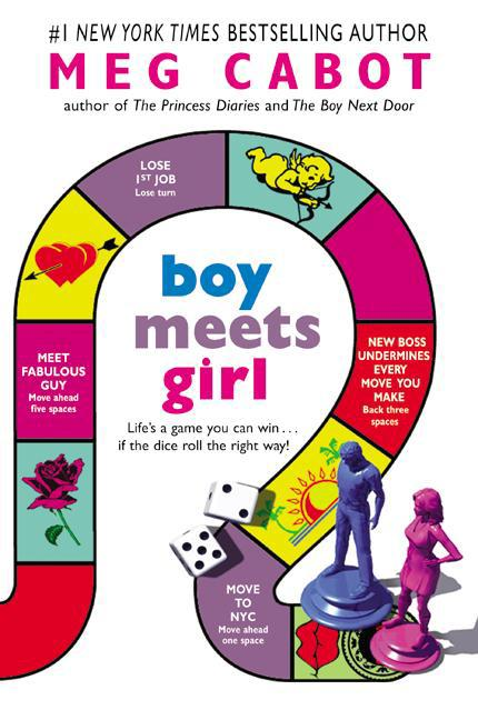boy-meets-girl