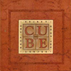 The Cube - Keep the Secret