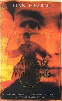 nightingale-floor