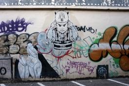 street-art-05401