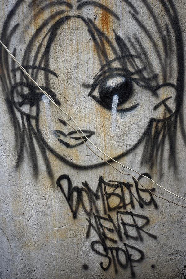 graffiti-05821