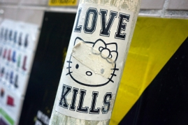 graffiti-mongkok-03430