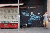 graffiti-mongkok-03495
