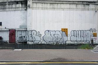 kwun-tong-a01597