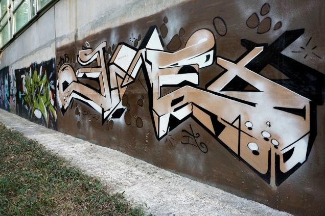 Wildstyle Wall (mid-autumn-graffiti-09198.jpg)