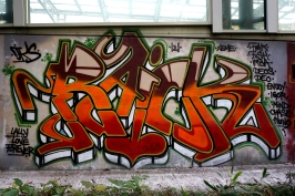 Wildstyle (mid-autumn-graffiti-09311)