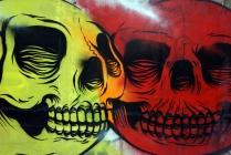 Skull Colors (mid-autumn-graffiti-09324)
