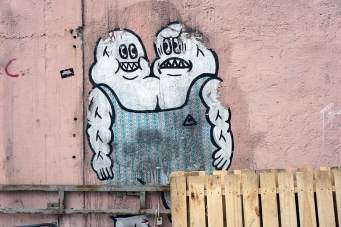 street-art-05392
