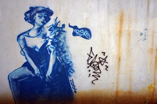 street-art-07221