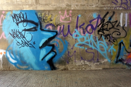 street-art-cheung-sha-wan-08753