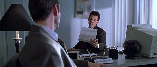 american beauty film analysis essays Film reveiew – american beauty i chose this film due to its difference to conventional filmmaking, as instead of glorifying the main characters, the area and plot.